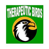 seawolves-logo-birds