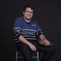 SeaWolves-Colaboradores-Jose-Javier-Arce