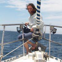 SeaWolves-Colaboradores-Belen-Caro
