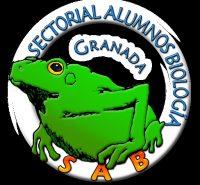 SAB GRANADA(1)